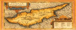 History of Northern Cyprus